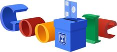 Israel Elections 2015 Mar 17, 2015