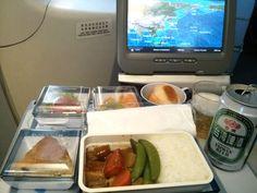 格安航空LCCの料金で通常エアライン航空チケットを確保した方法 | すべては気づき
