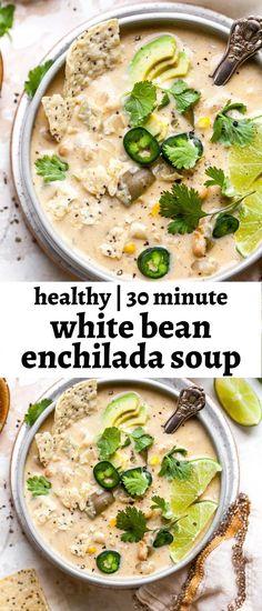 Tasty Vegetarian Recipes, Vegetarian Recipes Dinner, Veggie Recipes, Mexican Food Recipes, Whole Food Recipes, Cooking Recipes, Healthy Recipes, Beef Recipes, Vegetarian Steak