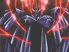 Teknoman Intro Tekkaman Blade, Theme Song, Videos, Character Art, Anime Art, Darth Vader, Retro, Japanese, Songs