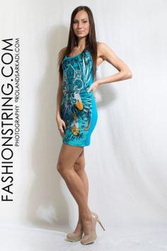 sexy miniruha, türkizkék, fashionstring.com , girl, woman, fashion - photo: rolandsarkadi.com #model photo #rolandsarkadi.com # sexy girl #party ruha #randi ruha #ricza nicolett #Mosonmagyaróvár #női ruha üzlet #fashion #women #photography