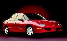 my car! Only mine is tealish. I love my car(: Pontiac Sunfire, Orange County California, Auto Glass, Cars, Sweet, Candy, Car Glass, Autos, Car
