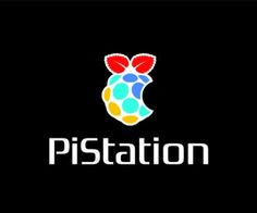 PiStation from Pi