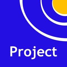 Project Membership