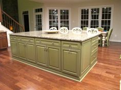 Home Decorating Ideas Home Improvement Cleaning Organization