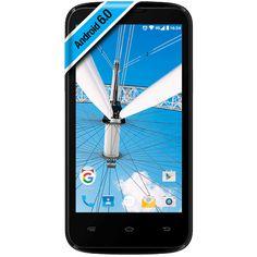 Vonino XYLO X - Smartphone low-cost cu ecran de 4 inch în diagonală - Parero. Buget, Smartphone, Electronics, Modern, Trendy Tree, Consumer Electronics