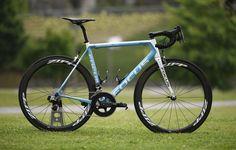 Ag2r-La Mondiale http://www.bicycling.com/bikes-gear/tour-de-france/the-totally-awesome-road-bikes-of-the-2016-tour-de-france/slide/15