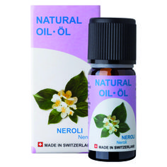 E_125_Ulei eteric Neroli Natural Oils, How To Make, Baby, Medicine, Plant, Infants, Baby Humor, Babies, Infant