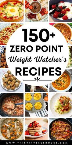 Sticking to Weight Watchers doesn't get easier than these delicious guilt free Zero Point Weight Watchers Meals. Here are recipes zero point recipes. Weight Watchers Lunches, Weight Watchers Soup, Weight Watchers Breakfast, Weight Watcher Dinners, Weight Watchers Desserts, Bean Dip Recipes, Ww Recipes, Lunch Recipes, Breakfast Recipes