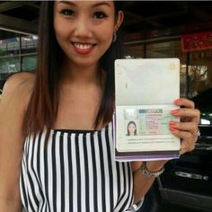 Unique Cultural Aspects of Dating a Thai Girl  If you     re at the     Pinterest UK visa for your Thai wife Getting an UK Visa For Thai Wife can be daunting