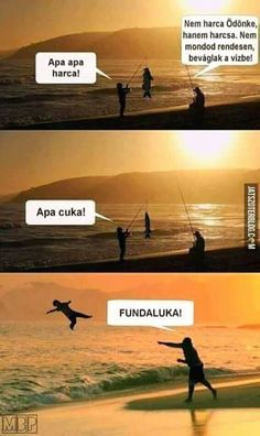 XDD Funny Cute, Hilarious, Some Jokes, Bad Memes, Everything Funny, Funny Times, Really Funny Memes, Jokes Quotes, Funny Fails