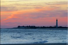 Cape May NJ Sunset Series - Canon Digital Photography Forums