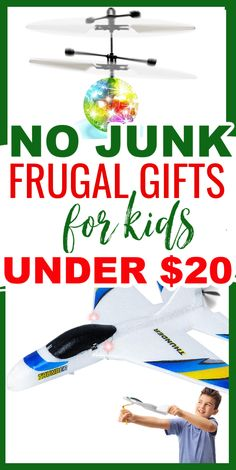 Need a christmas gift fast? Check out this list of the best (non electronic) frugal gifts for kids under $20! Christmas Savings Plan, Christmas Shopping List, Christmas Planning, Christmas On A Budget, Christmas Presents For Kids, Family Christmas Gifts, Game Happy, Electronic Gifts, Frugal