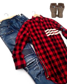 UrbanWiki Clothing/ #ATL #DMV #NYC #LA #CHI #NOLA #MIA  /Shop #UrbanWikiClothing #instashop #tshirts #jeans #mensfashion #instasale #style #meninfashion #tagafriend #hats #socks #bags #madeintheUSA #welldressedhoodlums  [WEB LINK IN PROFILE BOX]