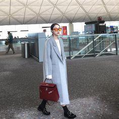 weibo:fengfan_x