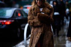 Jenné Lombardo | New York City