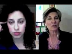 [VIDEO] Aging bodies, feminism and finding the middle way with Jen Louden. | Jamie Greenwood