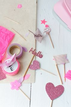 cupcake-toppers_3