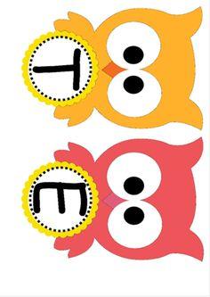 1st Day Of School, Back To School, Classroom Door, Teacher Gifts, Kindergarten, Banner, Symbols, Animation, Letters