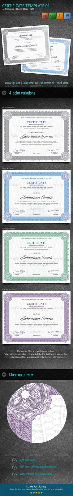 82 Best Print Templates images in 2014 | Print templates