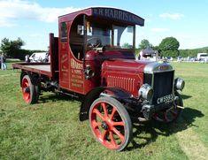 Old Trucks, Pickup Trucks, Classic Trucks, Classic Cars, Australian Cars, Heavy Equipment, Cars And Motorcycles, Hot Rods, Antique Cars