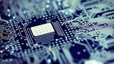 Para você, o que é, de fato, tecnologia? Para quem trabalha com computadores e todas as novidades desse mundo (como nós, do Tudo Pra Seu PC™, por exemplo!), a tecnologia envolve o desenvolvimento de aparelhos que lidam com a distribuição da informação de forma cada vez mais veloz, abrangendo um núme