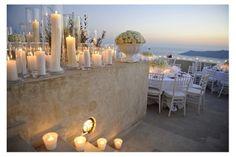 Bali beach wedding.