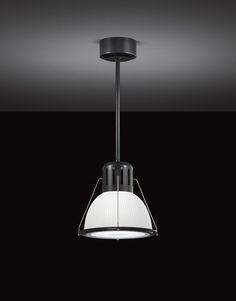 Westport Pendant - OCL Architectural Lighting