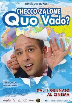 "ONLINE MOVIE ""Quo vado? 2016""  1280p mac BDRip iPhone MOV download no registration VHSRip"