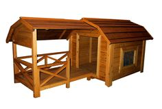 The Barn Wood Dog House  The Merry Products The Barn Wood Dog House comes with a cozy, enclosed room that looks like a barn. Their puppy homes come in many shapes and sizes, and Merry Products The Barn Wood Pet Home certainly stands out with its size and charming design. - See more at: http://www.large-dog-houses.com/blog/lang/us/barn-wood-dog-house/#sthash.rCNhGNgu.dpuf