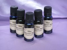 A mix of two kinds of lavender, Lavendin, Blood Orange, Cedarwood, and grapefruit oils. Just the thing to freshen your room. Aromatherapy Products, Blood Orange, Grapefruit, Lavender, Essential Oils, September, Room, Bedroom, Rooms