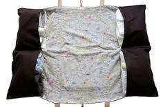 Ida Ising - The Original Changing Bag (TM). Nappy Bag, Pusletaske, Wickeltasche - EST. January 2012 - Danish Design - www.idaising.com Changing Bag, Danish Design, January, Diy Crafts, The Originals, Sewing, Creative, Bags, Fashion