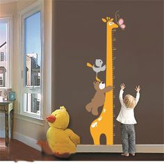 Cheap vinyl wall sticker, Buy Quality vinyl sticker plotter directly from China sticker paper vinyl Suppliers: