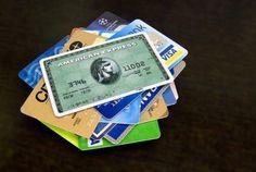 Best secured credit cards for low credit scores - http://www.rewardscreditcards.org/best-secured-credit-cards/