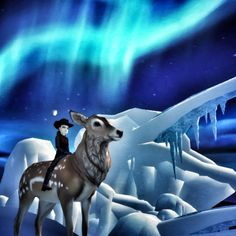 Star Stable, Stables, Van, Christmas, Instagram, Xmas, Horse Stables, Run In Shed, Navidad