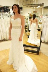 1025 Crystal wedding belt Estelle's Dressy Dresses in Farmingdale , NY