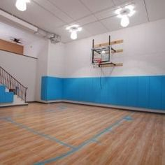 28 best gym images  at home gym workout rooms gym room