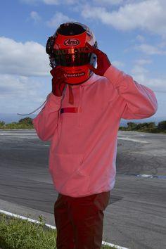 super duper — fcckyeahundergroundhiphop Frank ocean