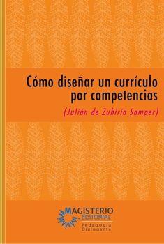 articuloseducativos.es: [Slideshare] Cómo diseñar un currículo por competencias
