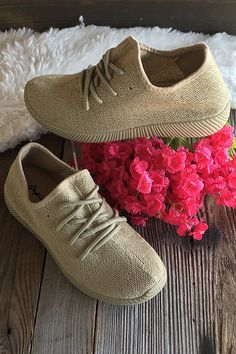 fce226b5eaaa 107 Best Shoes images in 2019 | Shoe boots, Boots, Fashion Shoes