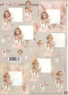 event - Page 6 decoupage Scrapbooking, Diy Scrapbook, Printable Art, Printables, Image 3d, 3d Sheets, Event Page, 3d Cards, Decoupage Paper