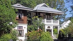 quotIT feels like a sanctuary,quot says architect Rex Hofilena of his creation, Sitio Remedios, a unique quotvillagequot of seven ancestral Spanish-Filipino houses sitting pretty on a northern Luzon shore. Filipino Architecture, Philippine Architecture, Contemporary Architecture, Art And Architecture, Filipino House, Spanish Colonial Homes, Philippine Houses, Bahay Kubo, Filipino Culture
