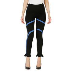 0b12526c97 A(z) 8 legjobb kép a(z) Női nadrágok táblán