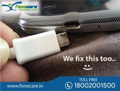 Mobile Clinic specializes in fixing of all Makes of cellphones and the same thing at your Doorstep. Please don't hesitate to contact our company : : 022 - 434533 02 #smartphonelcdrepairskhareast#mobileservicecentervirareast#