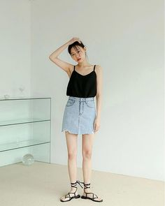 All Black Fashion, Overall Shorts, Overalls, Women, Jumpsuits, Work Wardrobe, Dungarees