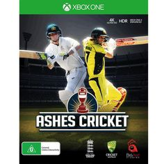 cricket only crack books 2009 ashes