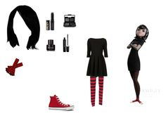 MAVIS by mayleneholm on Polyvore featuring Converse, NARS Cosmetics, Marc Jacobs and Kenneth Cole Mavis, Nars Cosmetics, Marc Jacobs, Converse, Polyvore, Stuff To Buy, Shopping, Collection, Design