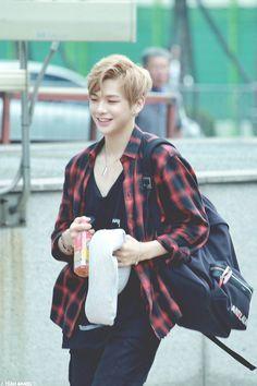 [Ketsunderean para uke dan kebobrokan para seme]  ♥ Minhyunbin as mai… #fanfiction #Fanfiction #amreading #books #wattpad