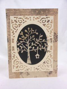 Shades of Sympathy by sherrird - Cards and Paper Crafts at Splitcoaststampers