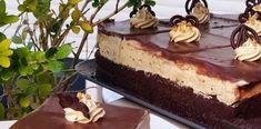 Tiramisu, Cheesecake, Ethnic Recipes, Desserts, Food, Recipes, Tailgate Desserts, Deserts, Cheesecakes